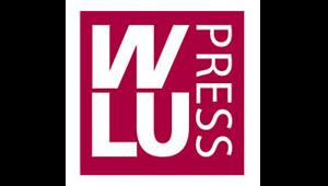 Pub Logos 05