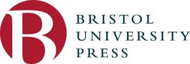 Bristol University Press