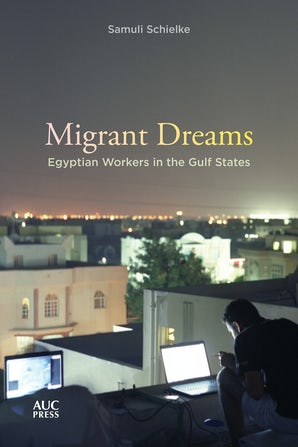Migrantdreams