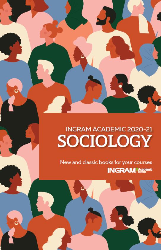 Socio Catalog